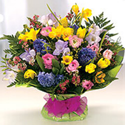 Livraison de fleurs angleterre envoi de fleurs angleterre for Envoi de fleurs