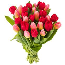 Livraison De Fleurs A Domicile Bouquet De Fleurs Fleuriste