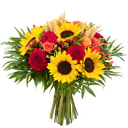 Livraison de fleurs gen ve fleuriste gen ve for Livraison fleurs geneve