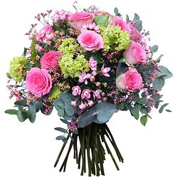 Bouquet Bocage bouquet