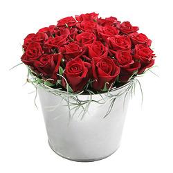Livraison de fleurs france envoi de fleurs france for Envoi bouquet
