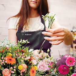 Blumenversand Blumenlieferung Weltweit Blumenservice