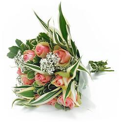 livraison de fleurs suisse - envoi de fleurs suisse