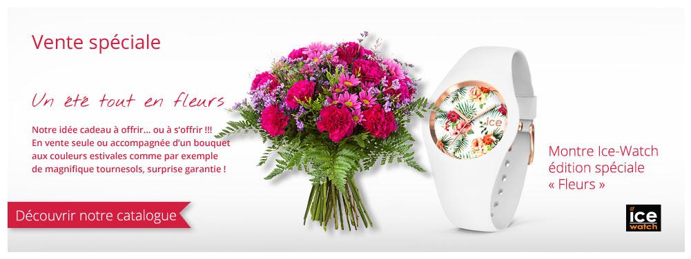 Livraison de fleurs domicile bouquet de fleurs fleuriste for Fleuriste livreur