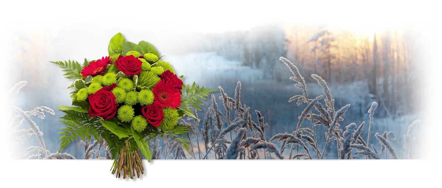 Livraison de fleurs domicile bouquet de fleurs fleuriste for Fleuriste a domicile
