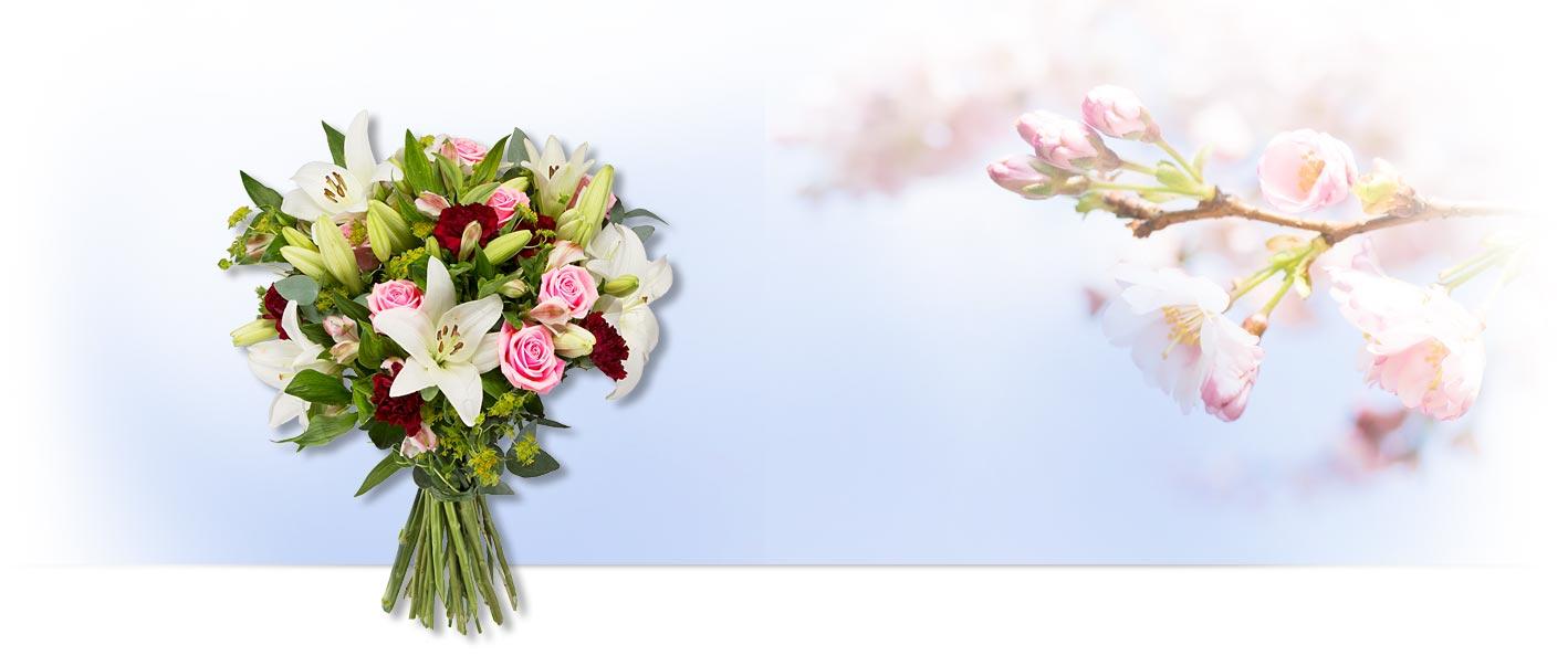 livraison de fleurs domicile bouquet de fleurs fleuriste. Black Bedroom Furniture Sets. Home Design Ideas