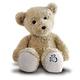 Teddybär (Größe 26 cm)