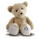 Teddy Bear (size 26 cm)