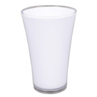 Small vase - white