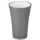 Vase medium - gris