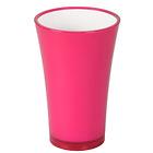 Vase medium - fuchsia