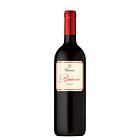 Vin rouge Merlot