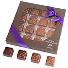 Schokoladengenuss