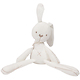 Rabbit cuddly toy