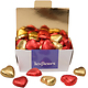Chocolate box - Gourmet